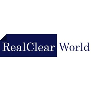 RearClearWorld