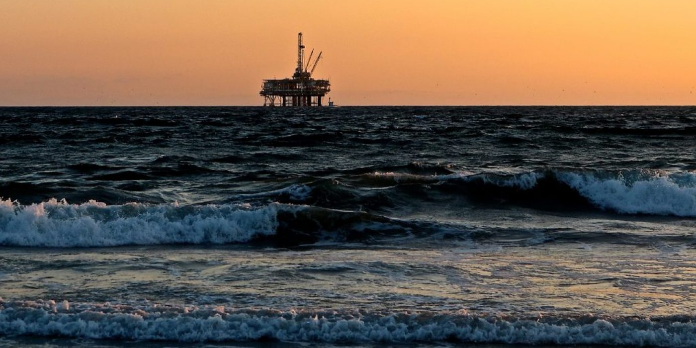 Cyprus Inks Deals with Major Energy Giants