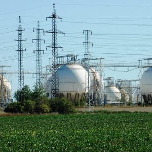 Gas storage market competition in SEE Europe – a boost for energy security?