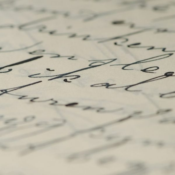 Letters: The Left vs. Liberalism